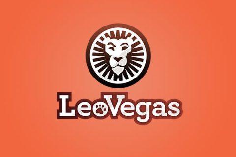 leo vegas casino paypal 1