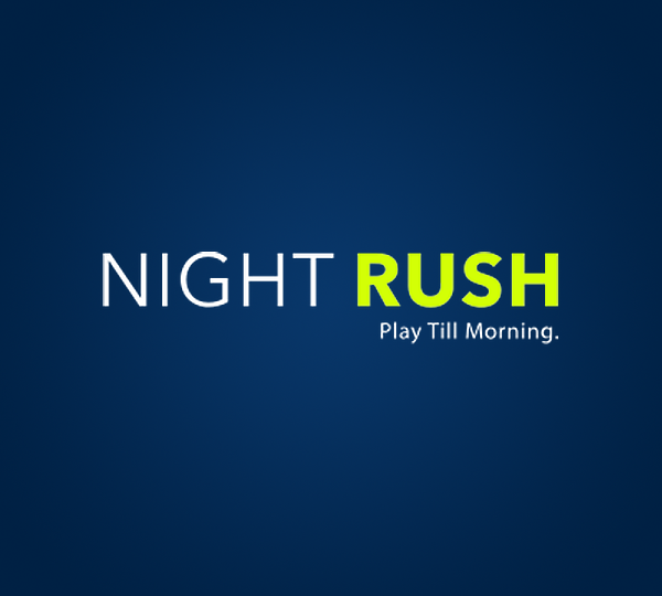 nightrush