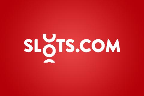slots com