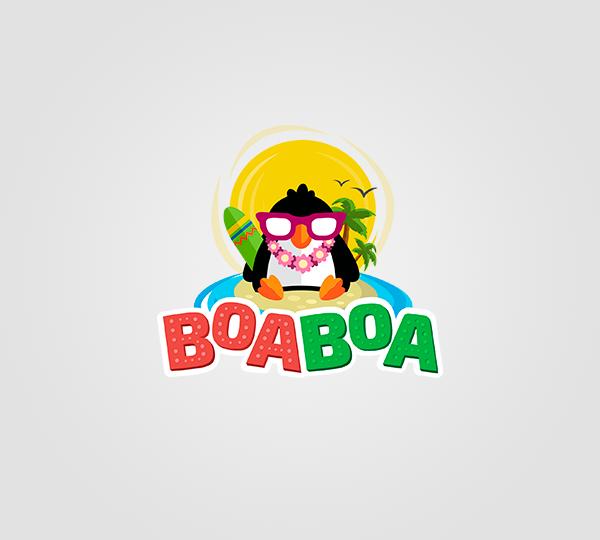 boaboa casino paypal
