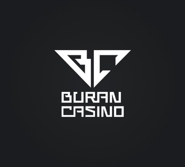 burancasino casino paypal