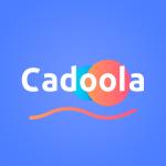 cadoola casino casino paypal