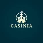 casinia casino paypal