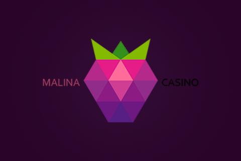 malinacasino casino paypal