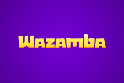 wazamba casino paypal