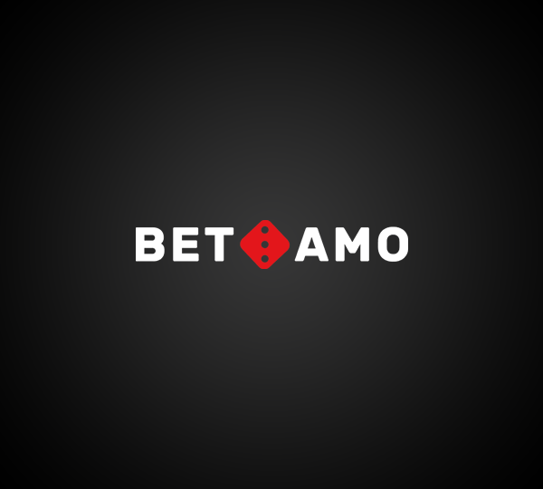 betamo casino paypal