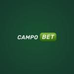 campobet casino paypal