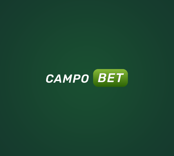 campobet casino paypal