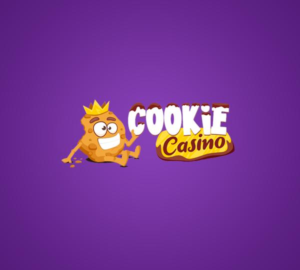cookiecasino casino paypal