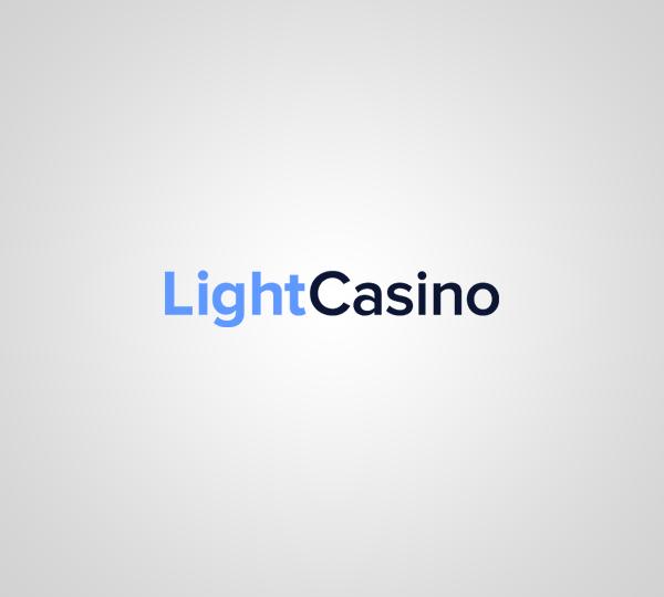 lightcasino casino paypal