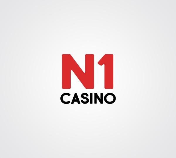 n1 casino casino paypal
