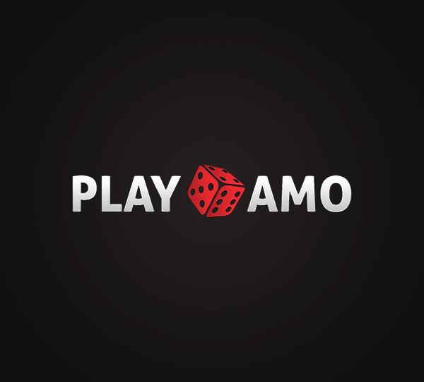 playamo casino paypal