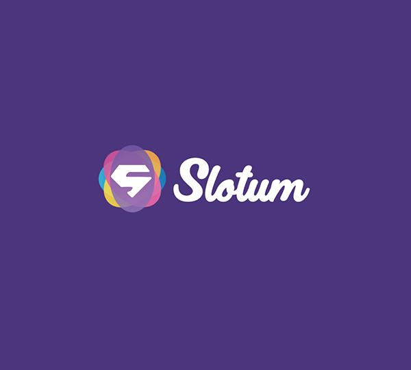 slotum casino paypal