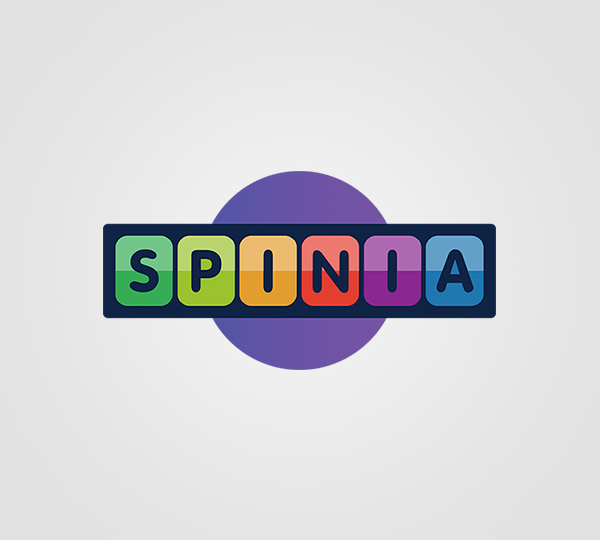 spinia casino paypal