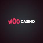 woocasino casino paypal