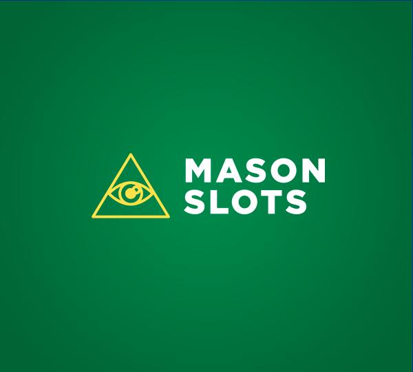 mason slots casino paypal