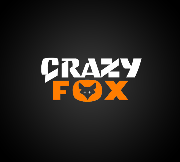 crazy fox casino paypal