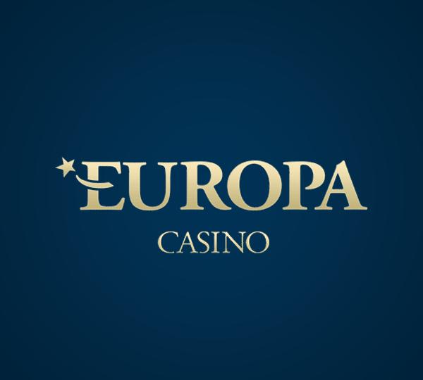 europa casino casino paypal