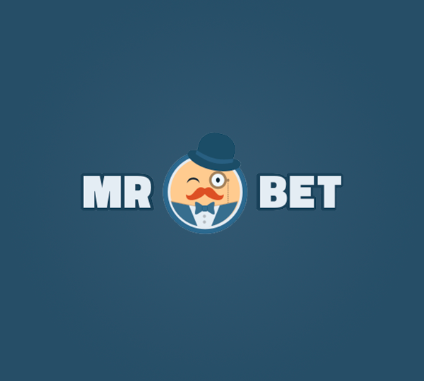 mr bet casino paypal