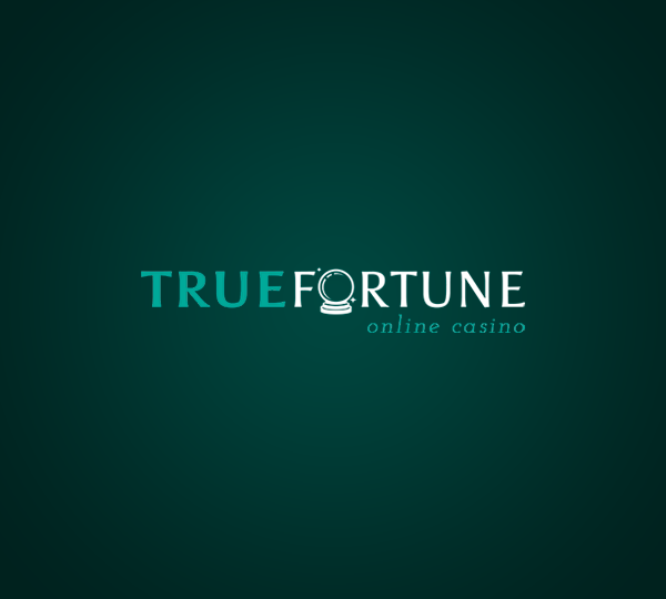 true fortune casino paypal