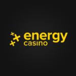 energycasino casino paypal